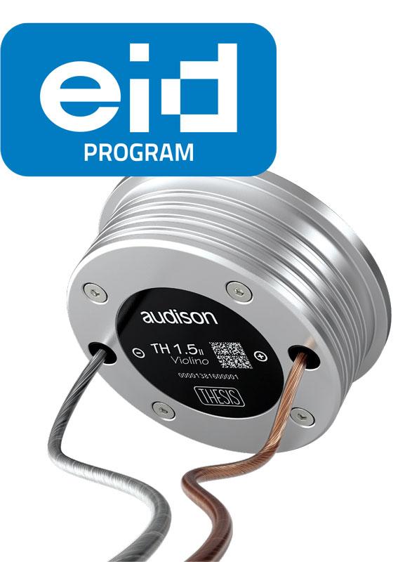eID-technology